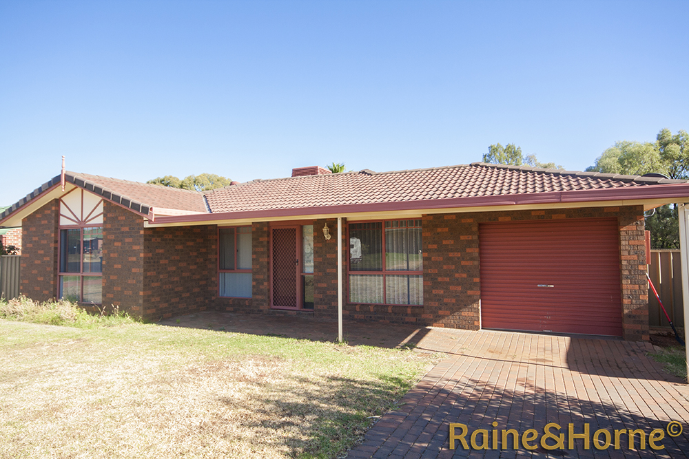 Photo of 38 Cardiff Arms Avenue DUBBO, NSW 2830