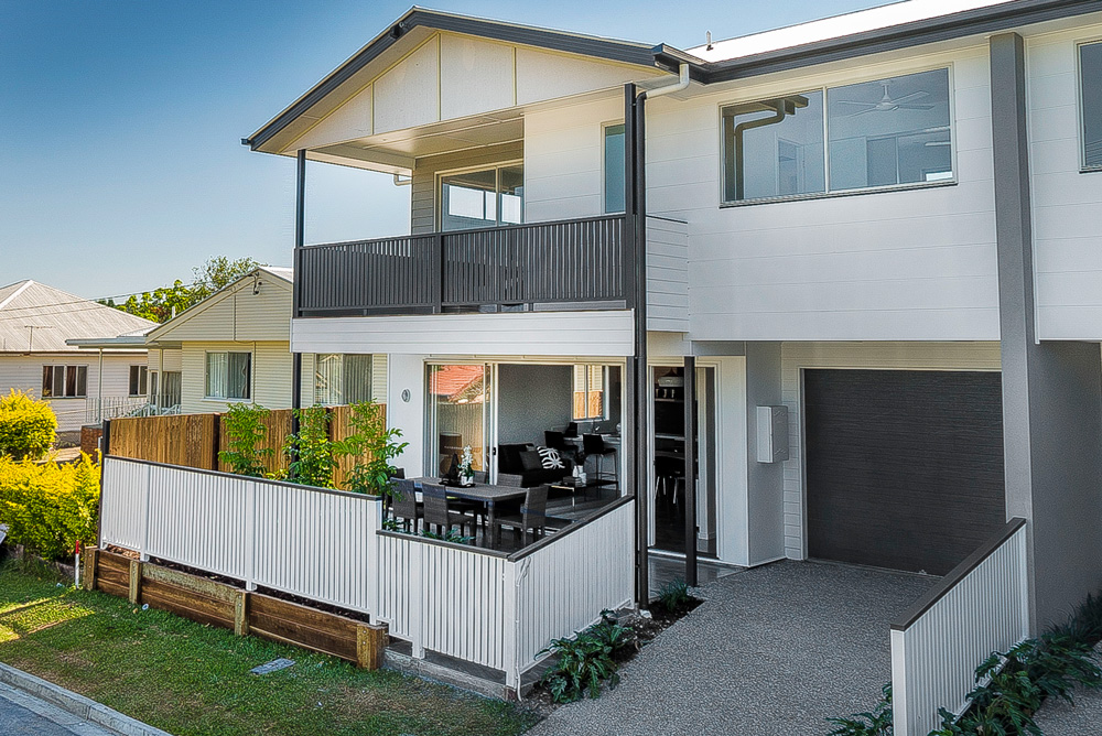 Picture of 93 Franklin Street, Annerley