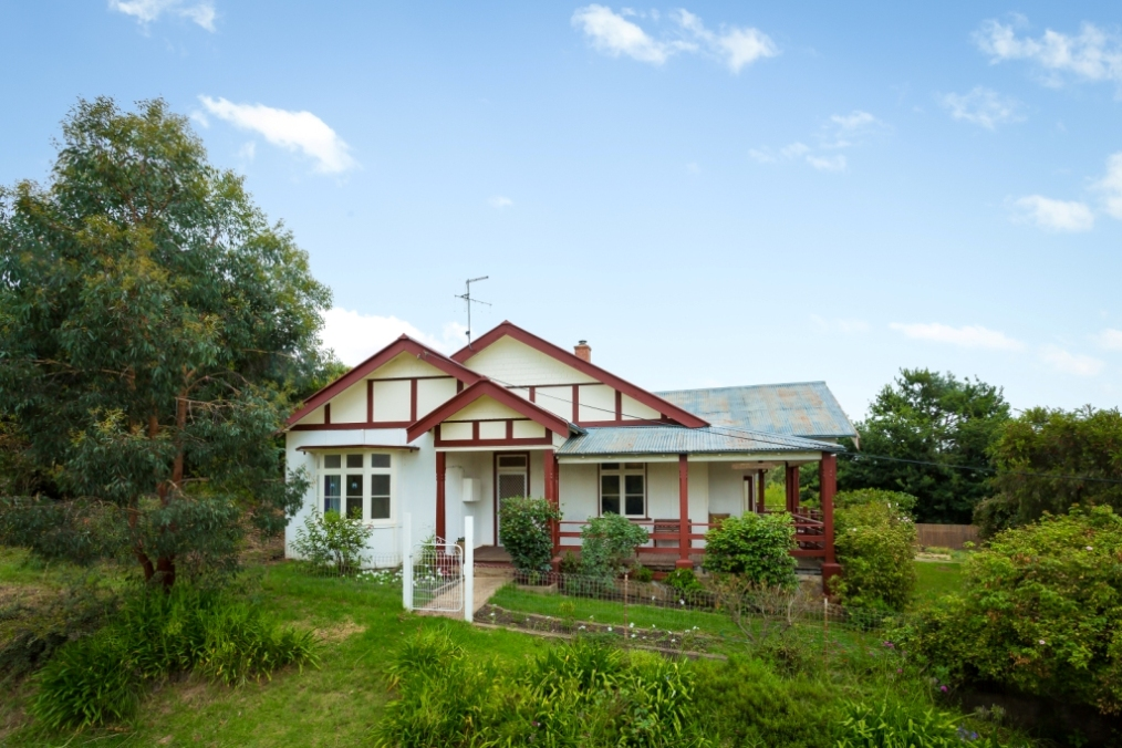 Photo of Lot 6 William St CANDELO, NSW 2550