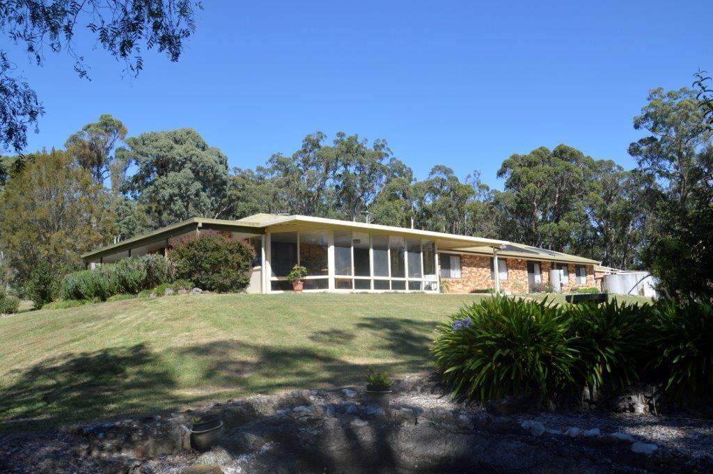 Photo of Address on Request Glen Innes, NSW 2370