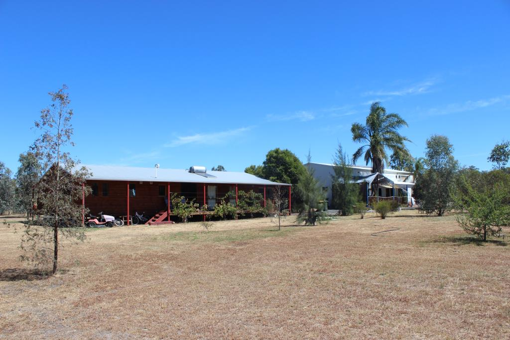 Photo of 17L Camp Road DUBBO, NSW 2830