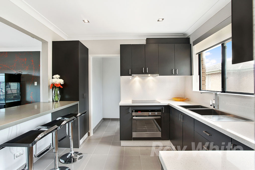 7/401 marrickville road dulwich hill NSW 2203