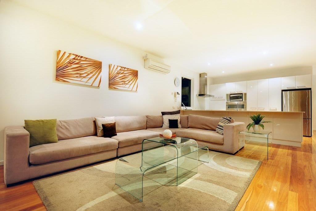 House | 9 - 9a Beachfront Close, SAPPHIRE BEACH, NSW 2450 9