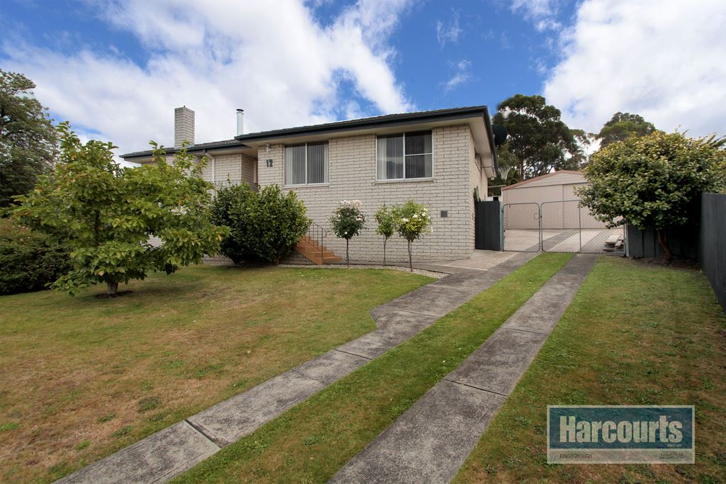 Picture of 12 Pine Avenue, Kingston