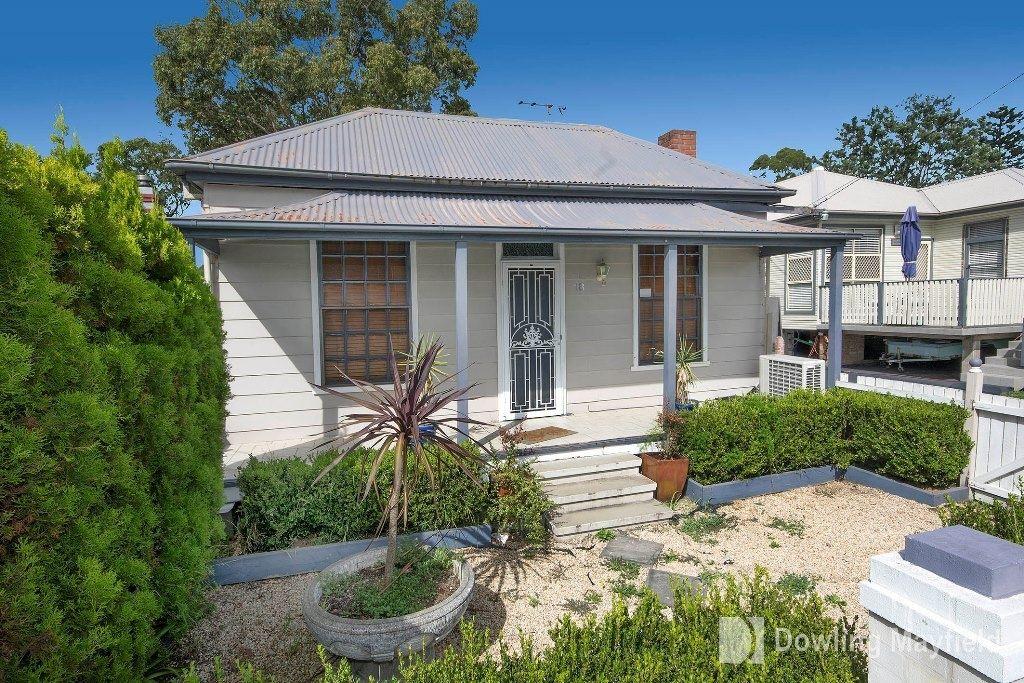 Photo of 18 Dawson Street Waratah, NSW 2298