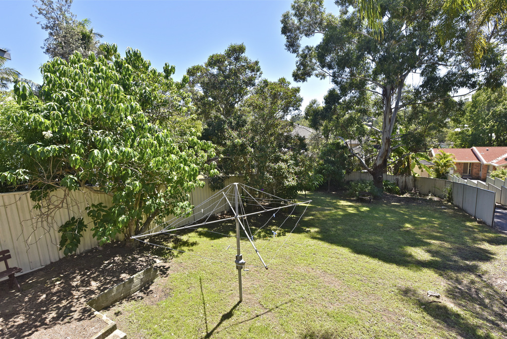 House | 6 High Street, SARATOGA, NSW 2251 7