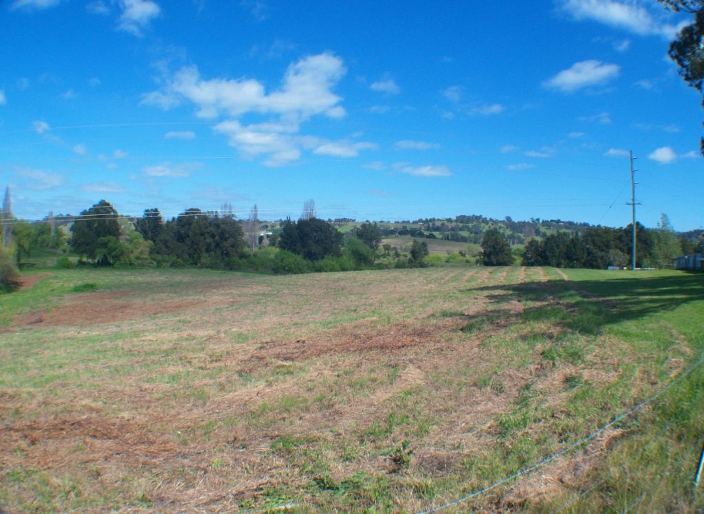 Photo of Lot A Valley St BEGA, NSW 2550