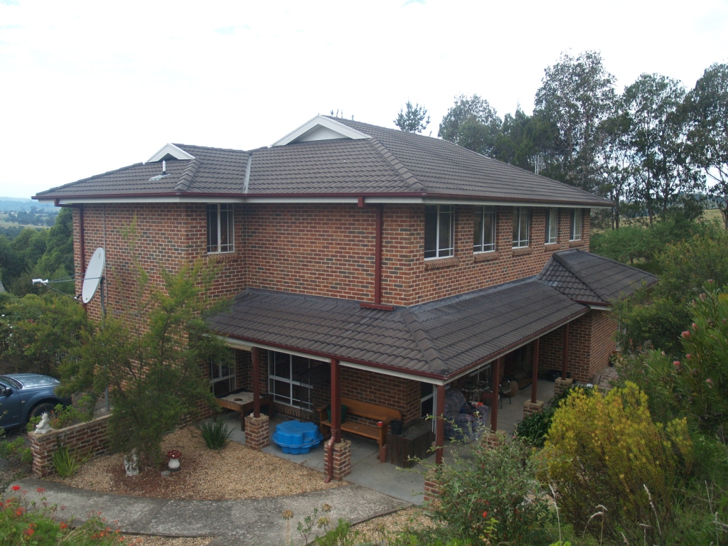 Photo of 46 Walls Flat Rd NUMBUGGA, NSW 2550
