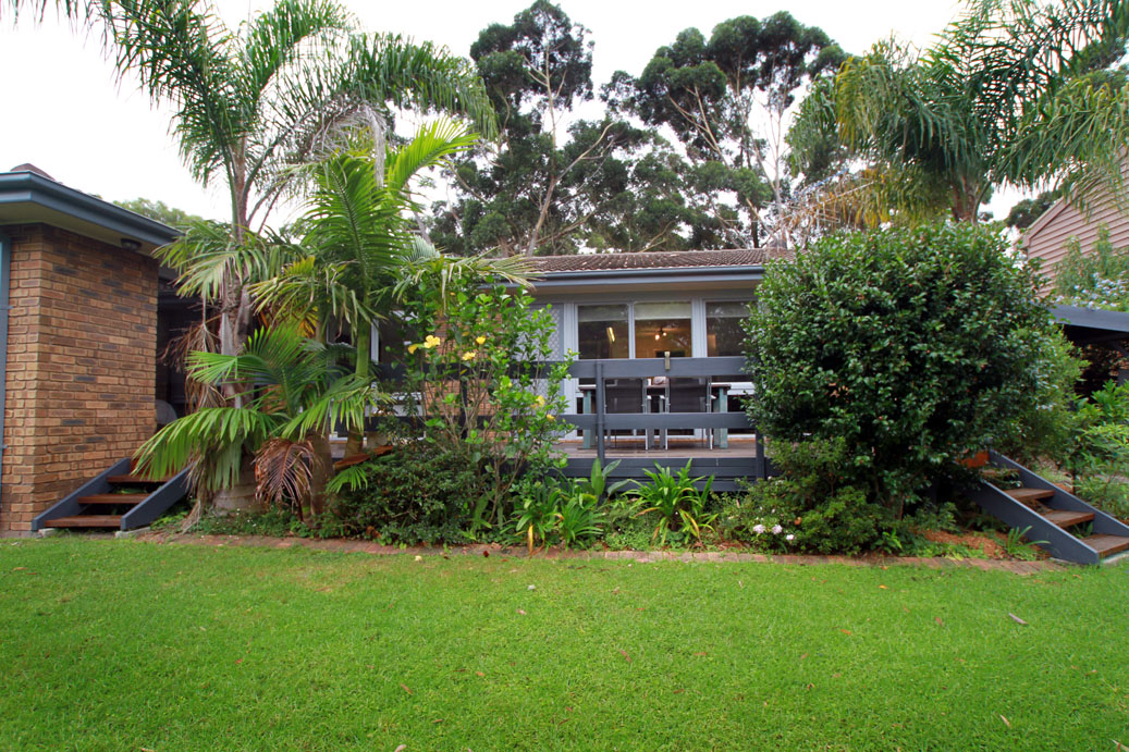 Photo of 79 Surf Circle Tura Beach, NSW 2548