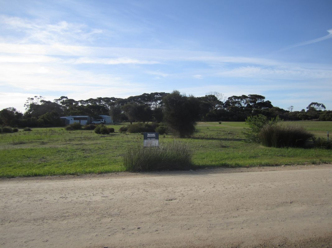 Photo of L 160/161 Sea Vista Road Nepean Bay, SA 5223