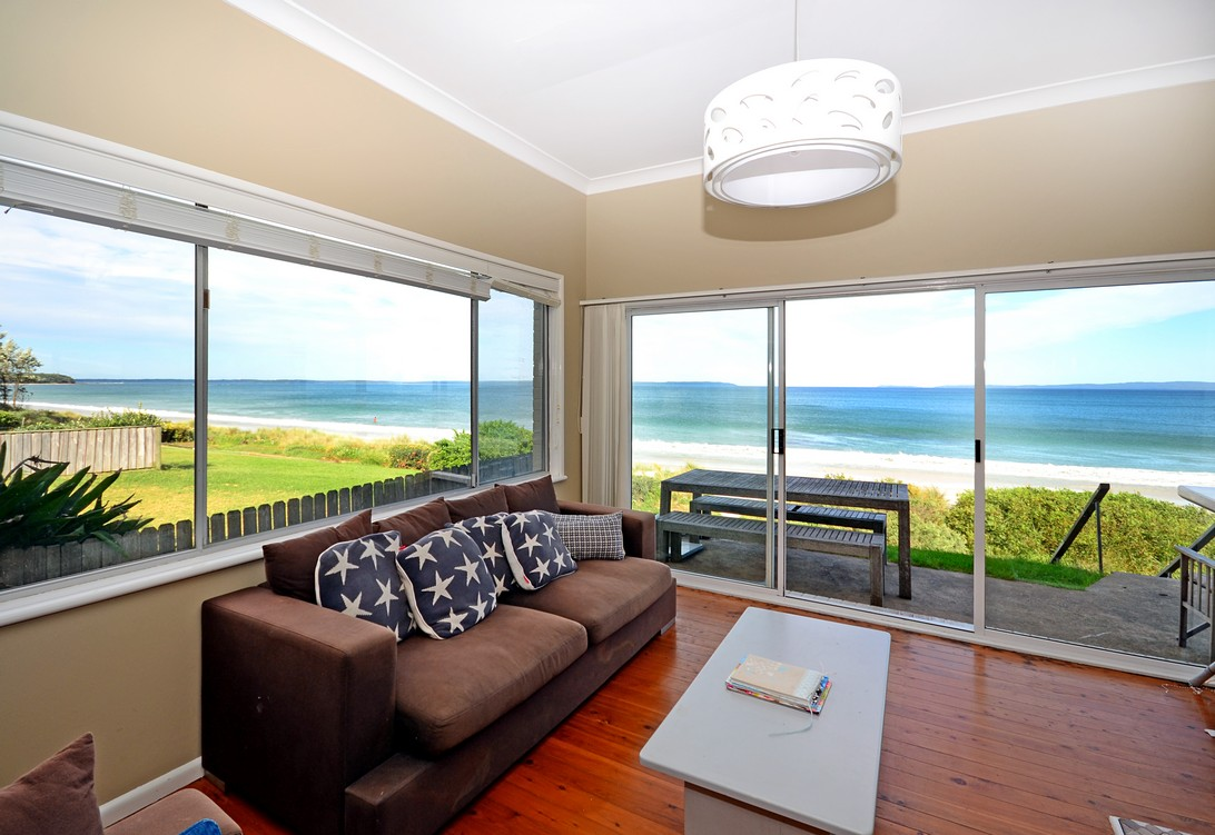 Photo of 147 Quay Road CALLALA BEACH, NSW 2540