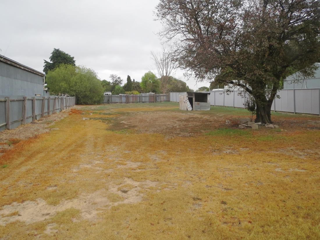 Photo of Lot 1 Stewart Terrace NARACOORTE, SA 5271