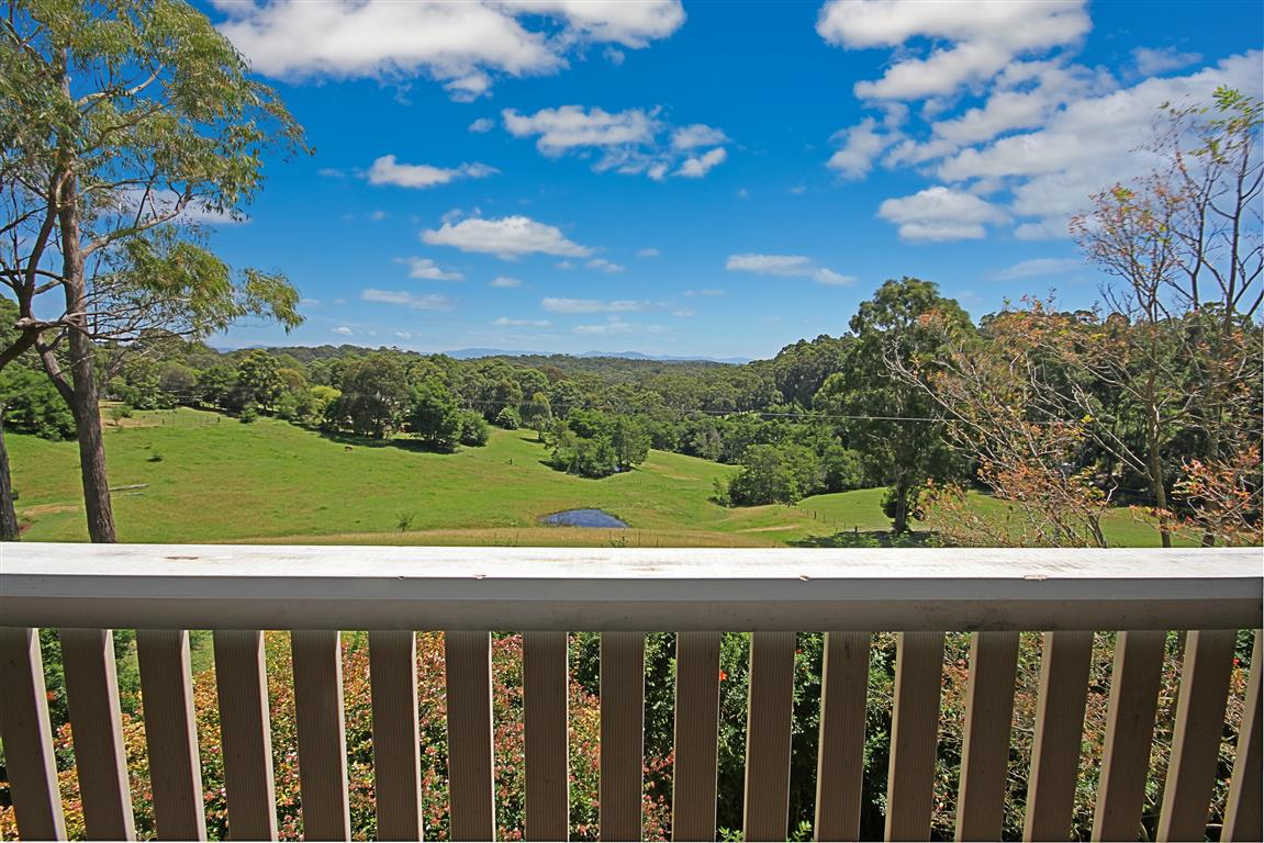 Photo of 240 Burri Road MALUA BAY, NSW 2536