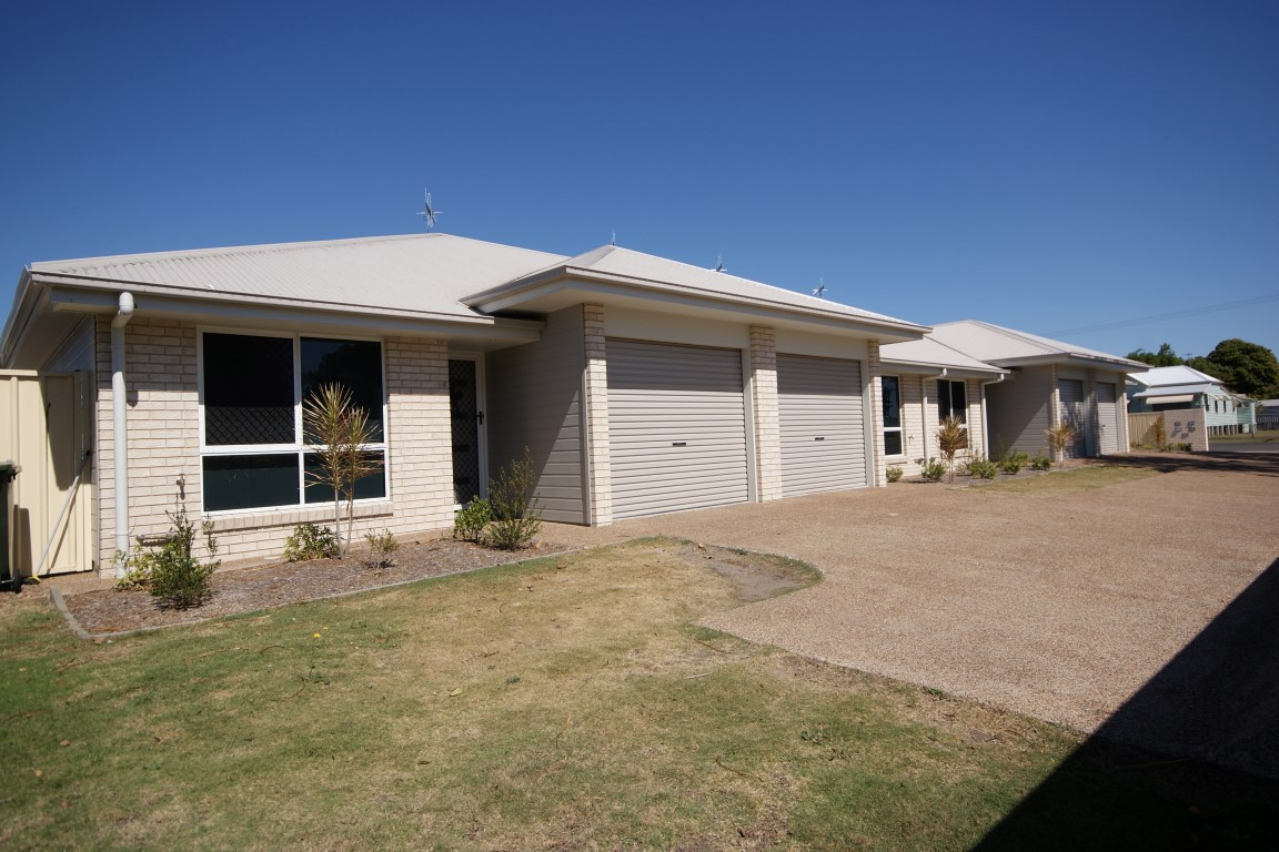 Picture of Bundaberg South