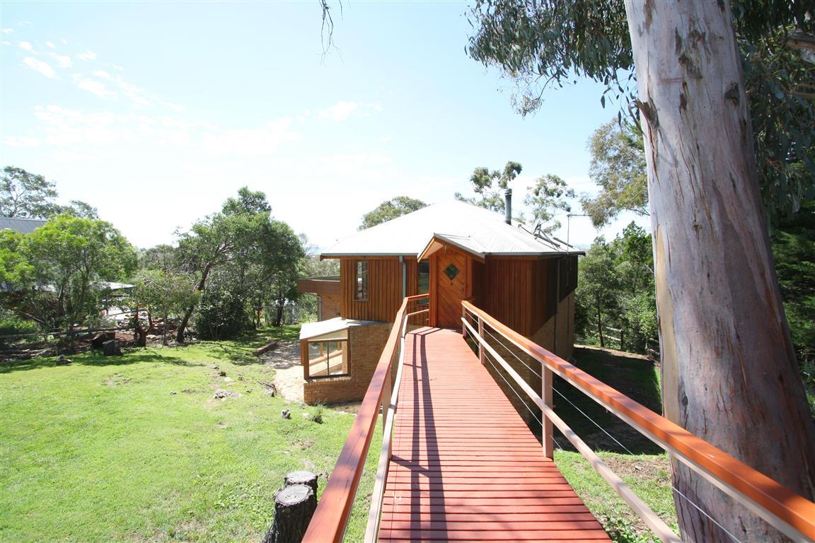 Photo of 9 Geringa Ave COOMA, NSW 2630