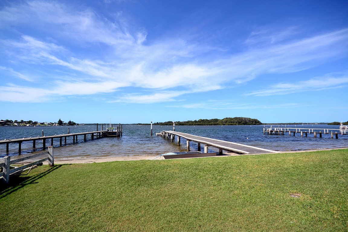 Photo of 72 Haiser Road GREENWELL POINT, NSW 2540