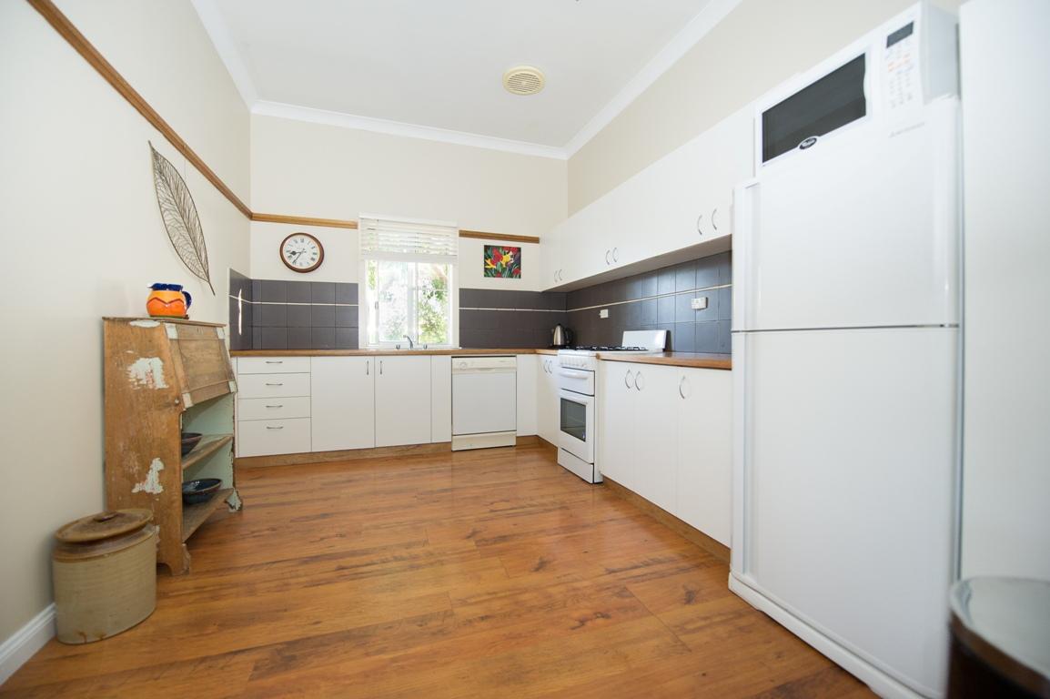 Photo of 2 Rawson Street Dubbo, NSW 2830