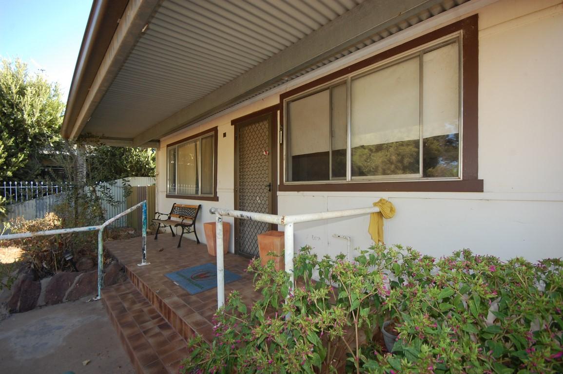 Photo of 22 Richards Street BEELBANGERA, NSW 2680