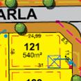 Picture of 2 (121) Tiru Close, Karlkurla