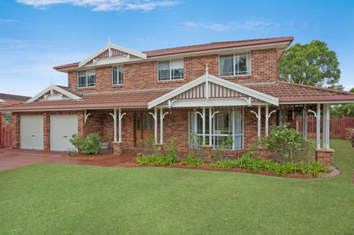 Photo of 18 Centenary Close Bolwarra Heights, NSW 2320