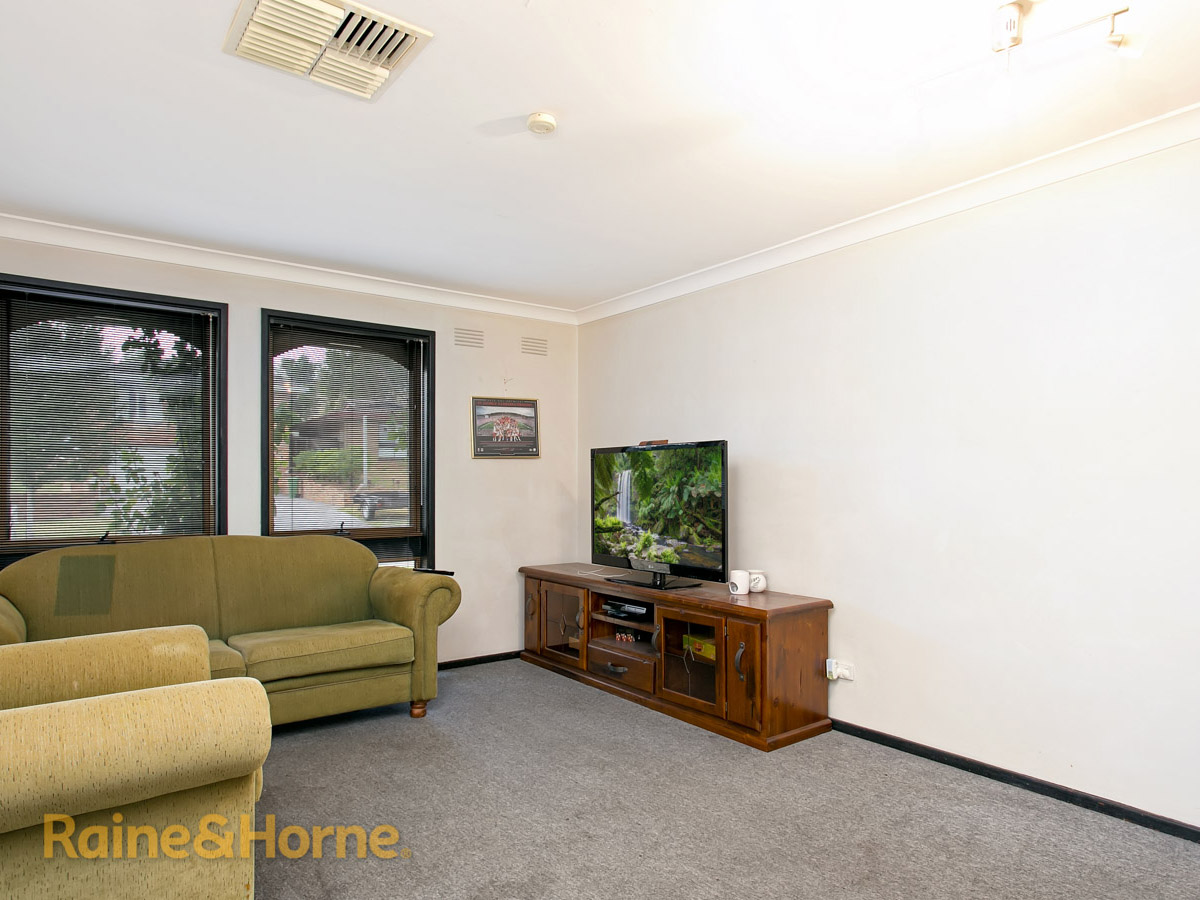 Photo of 4/2 Banks Avenue KOORINGAL, NSW 2650