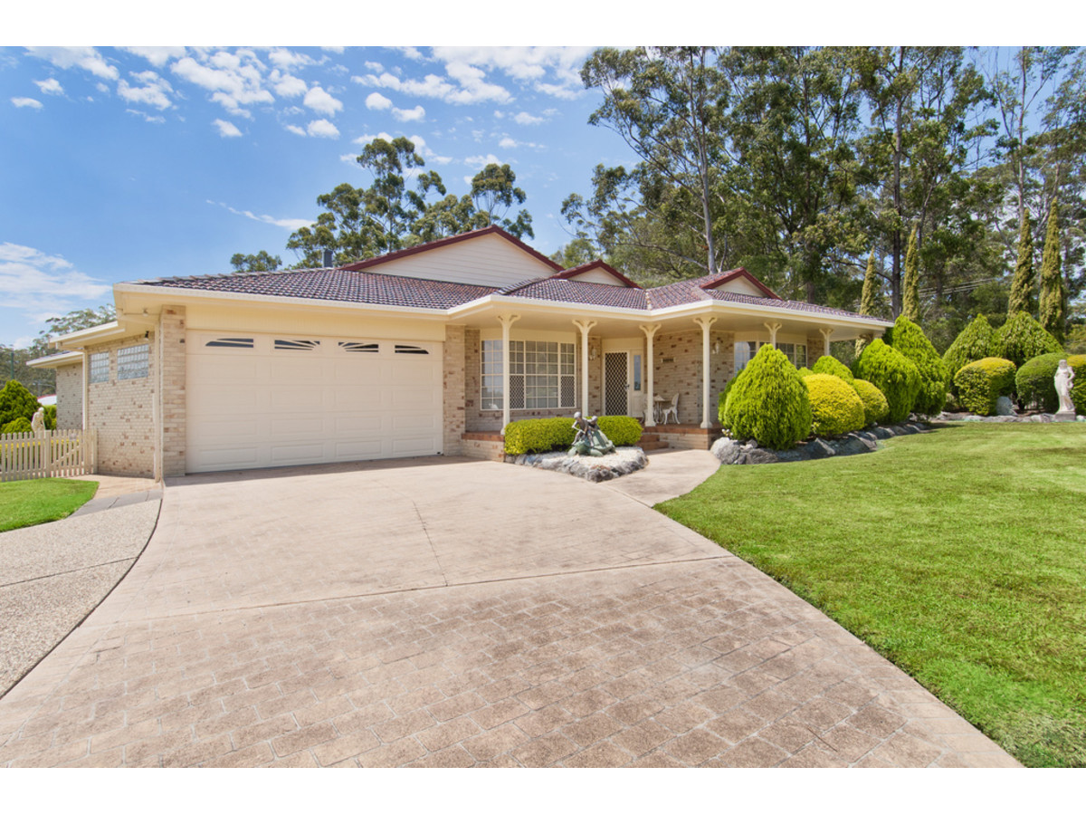 Photo of 22 Heritage Place Wauchope, NSW 2446