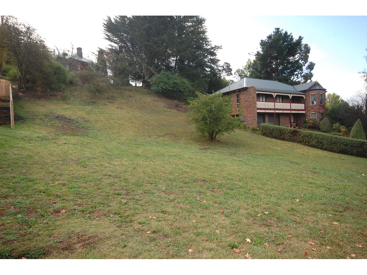 Photo of 10 Napier Court Armidale, NSW 2350