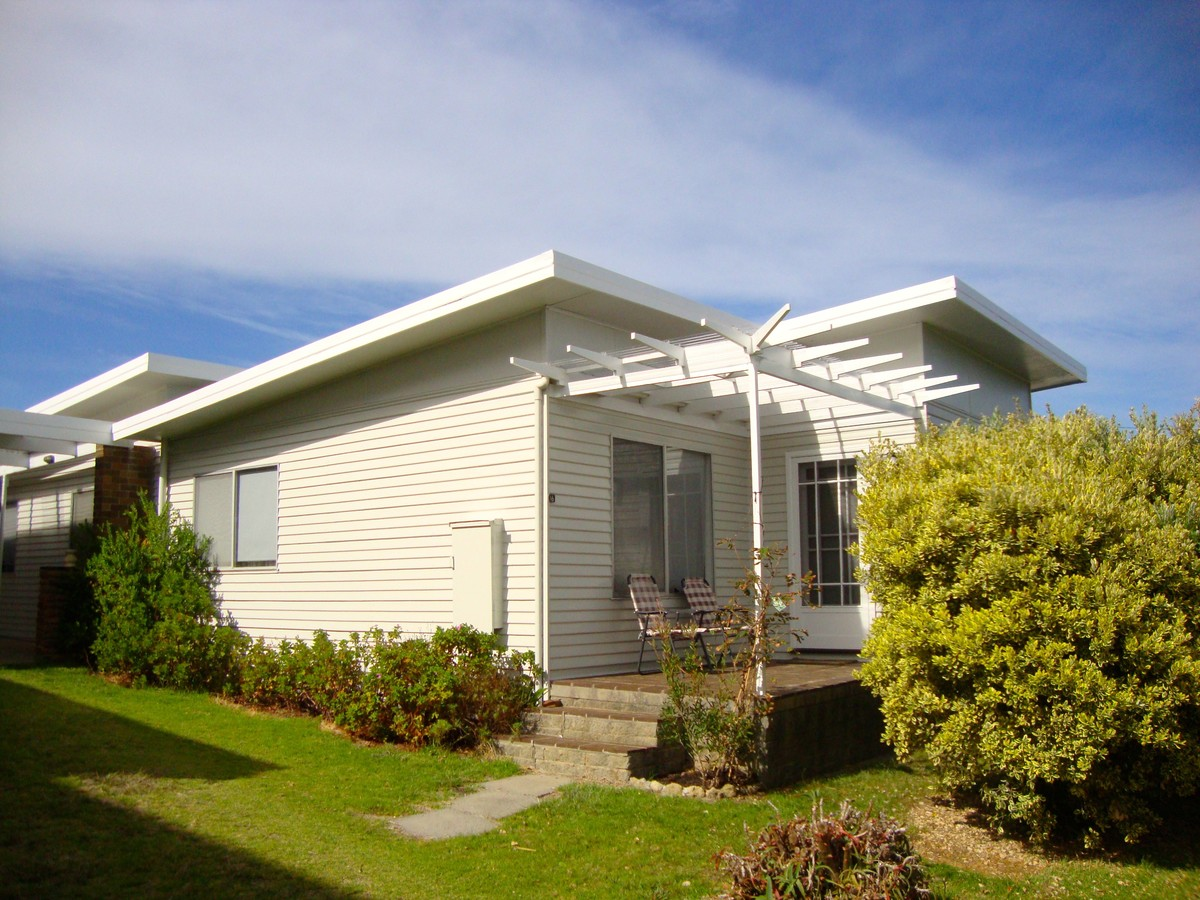Photo of 16 Pitcher Street PORT CAMPBELL, VIC 3269