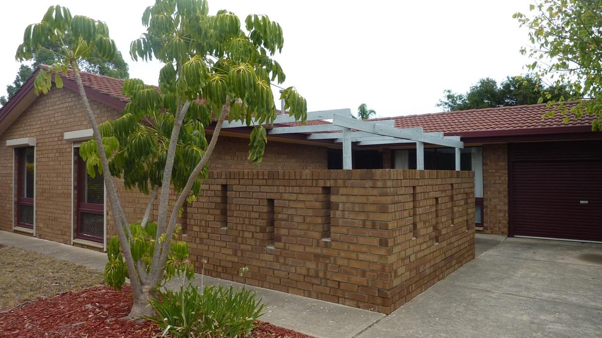 Photo of 6 Jessica Street Aberfoyle Park, SA 5159