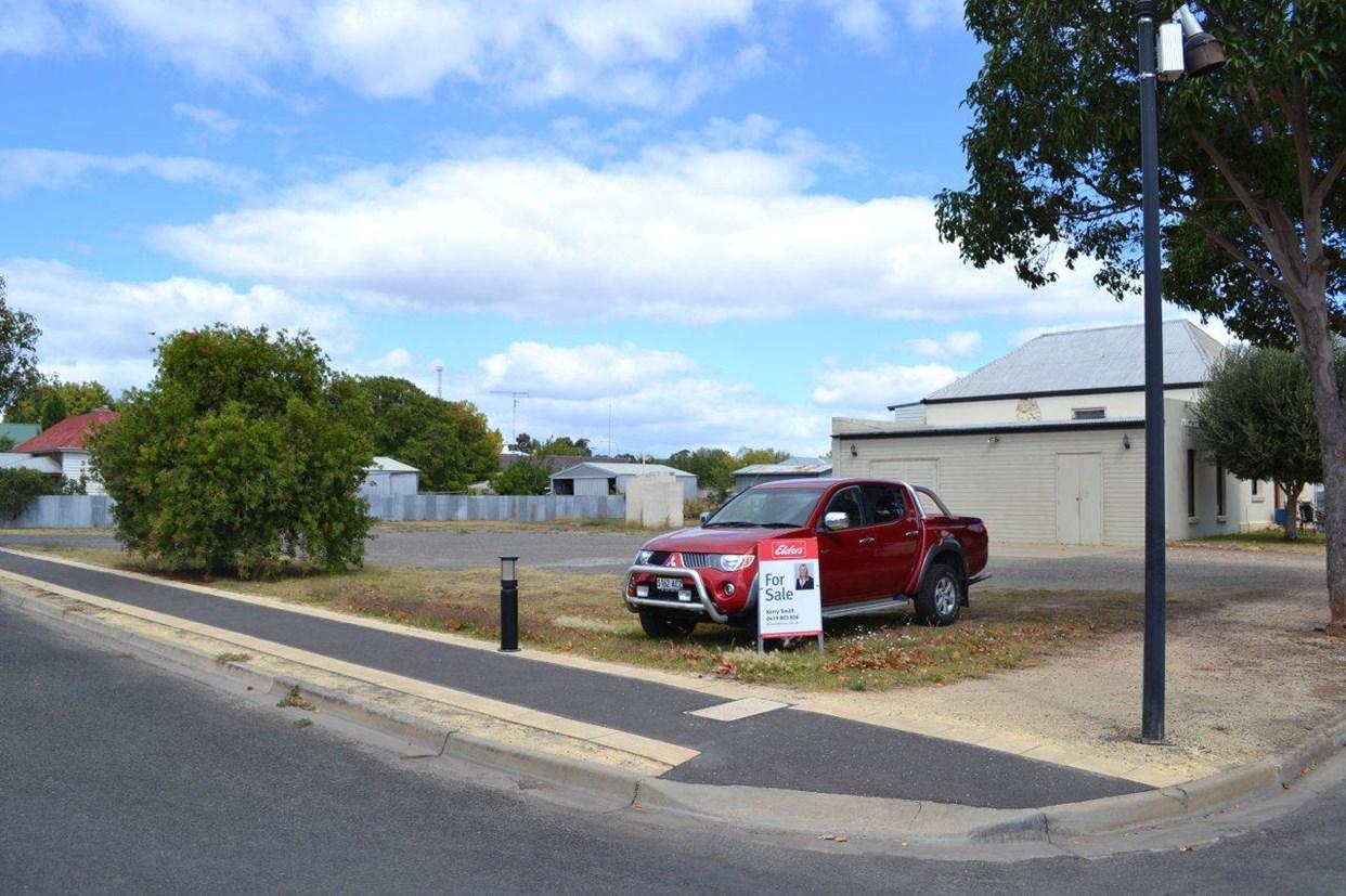 Photo of Lot 112 / 22 Arthur Street PENOLA, SA 5277
