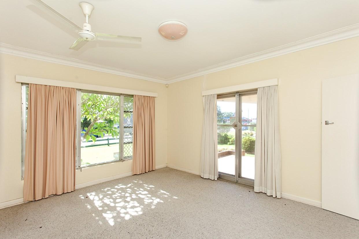 Photo of 10 Florence Street TAREE, NSW 2430