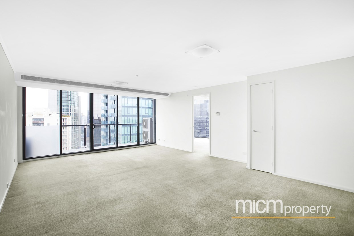 Picture of 270/173 City Road, Southbank
