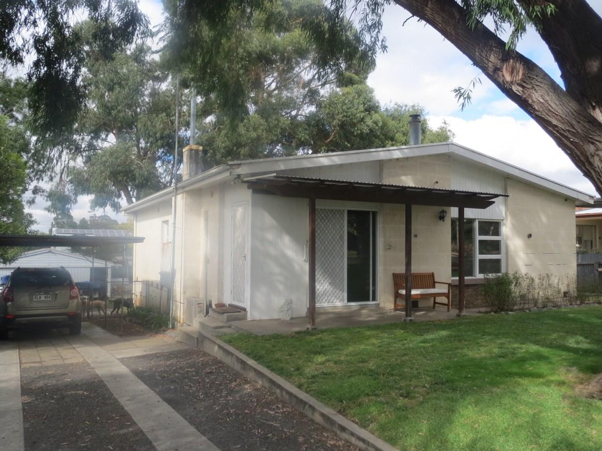 Photo of 10 Illawarra Street NARACOORTE, SA 5271