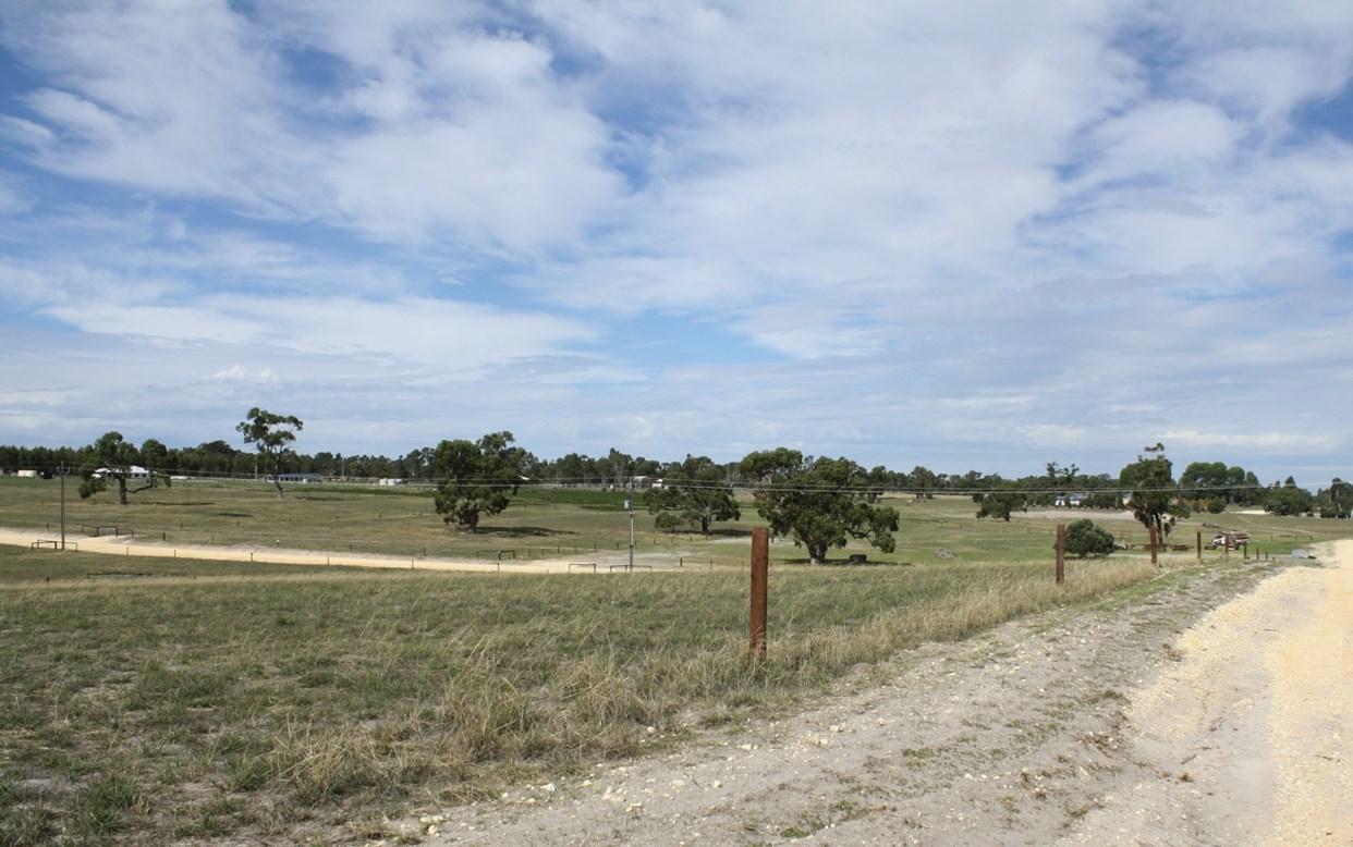 Photo of 00 Cedar andamp; Rotary Avenue NARACOORTE, SA 5271