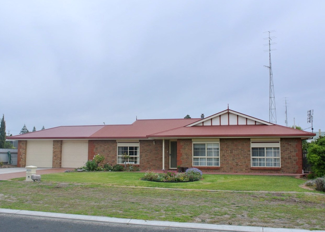Photo of 1 Old School Court KINGSTON SE, SA 5275