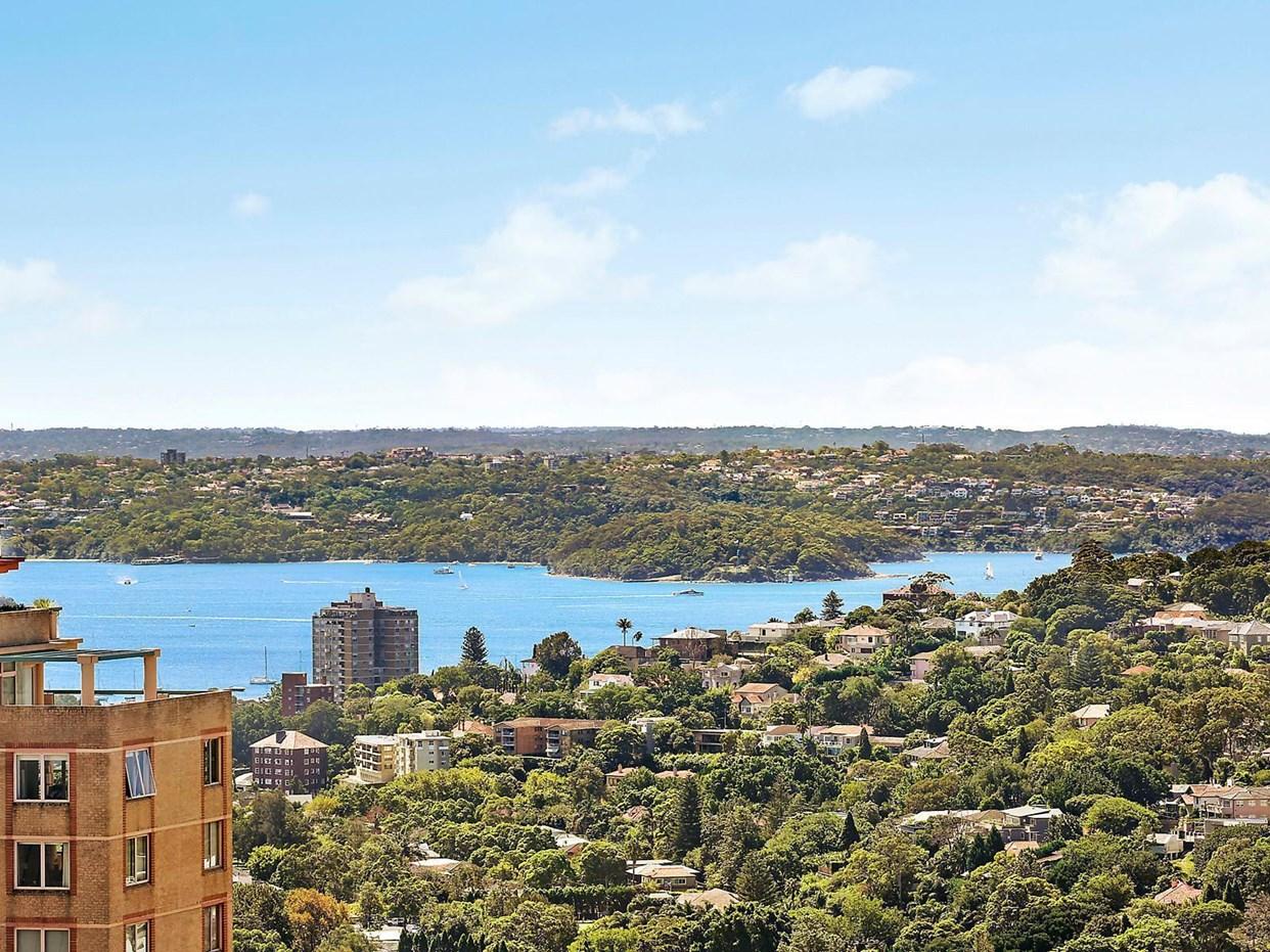 Photo of 71 Spring Street BONDI JUNCTION, NSW 2022