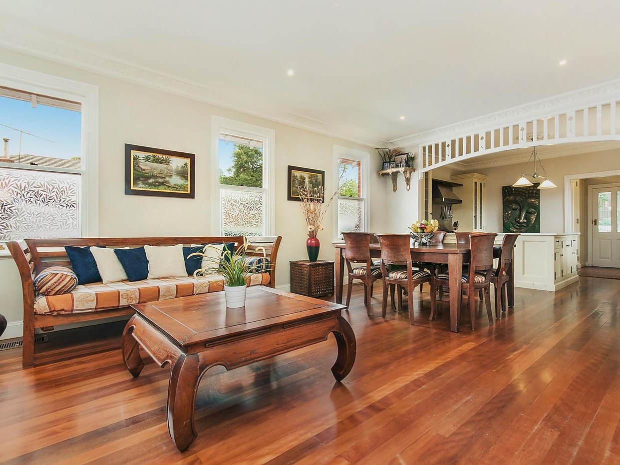 Photo of 23 Grand Avenue WEST RYDE, NSW 2114
