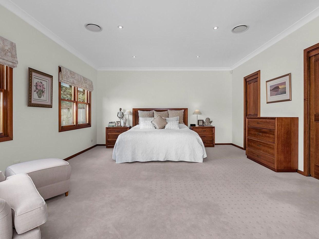 Photo of 28 Albert Street BERRY, NSW 2535