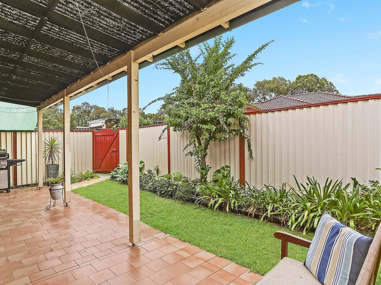 Photo of 22 Bishop Street REVESBY, NSW 2212