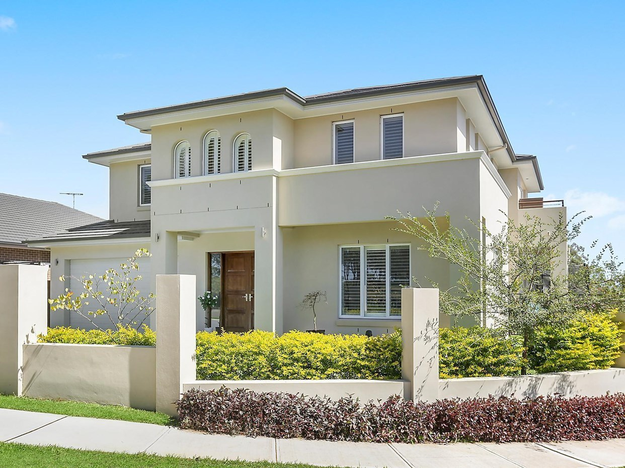 Photo of 29 Buttercup Street THE PONDS, NSW 2769