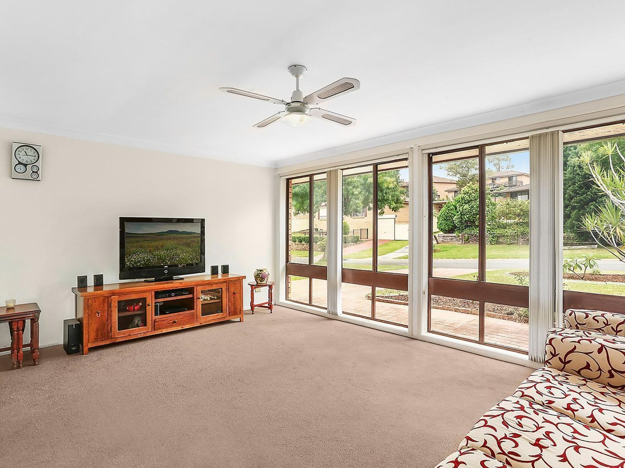 Photo of 14 Zeolite Place EAGLE VALE, NSW 2558