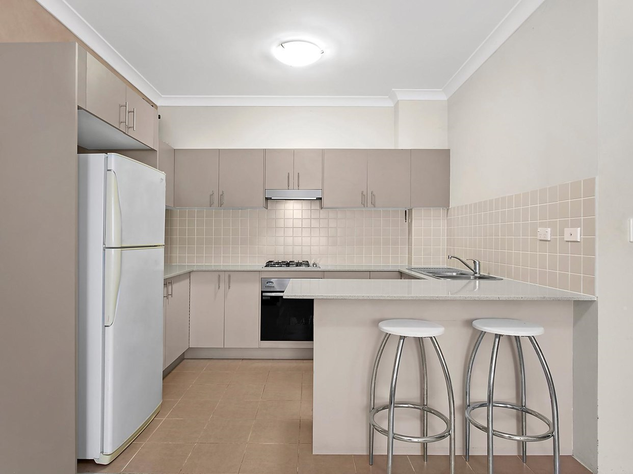 Photo of 1089 Canterbury Road WILEY PARK, NSW 2195