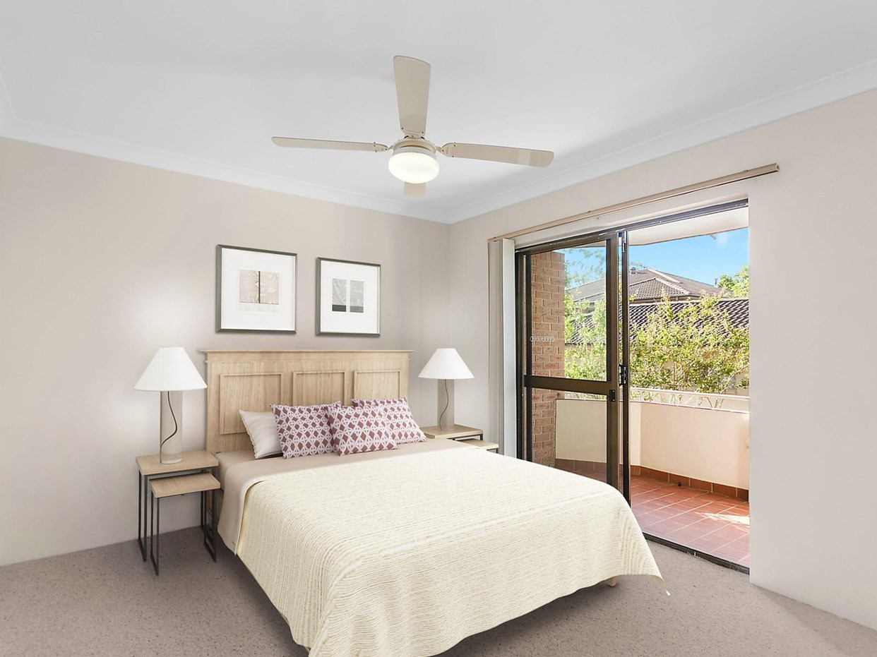 Photo of 33 Albert Street HORNSBY, NSW 2077
