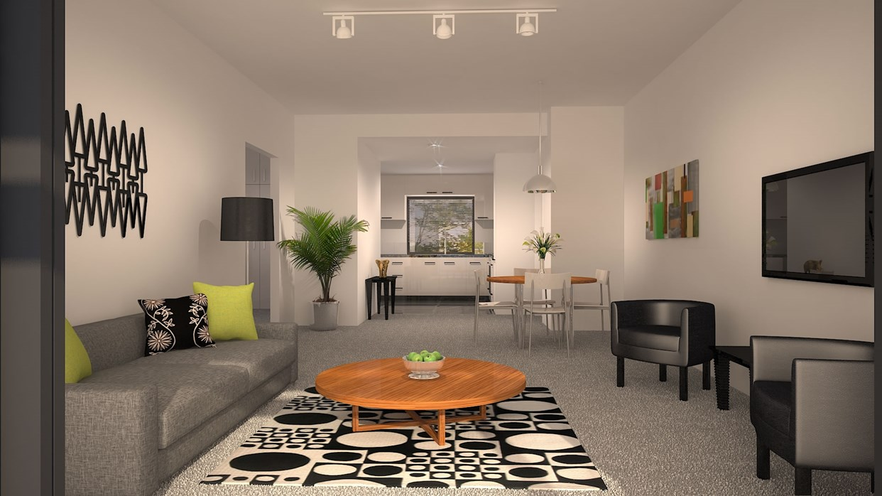 Main photo of Mowbray Road, Chatswood - More Details