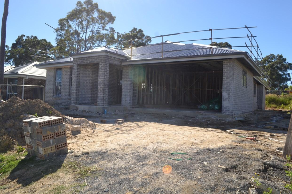 Photo of 4 Corella Crescent SANCTUARY POINT, NSW 2540