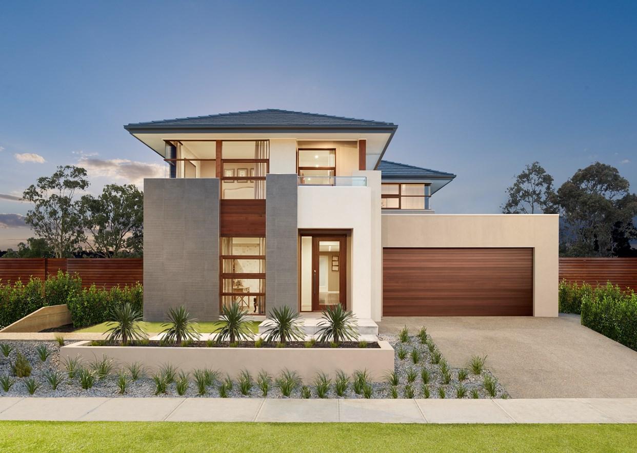 Main photo of Home Design - More Details