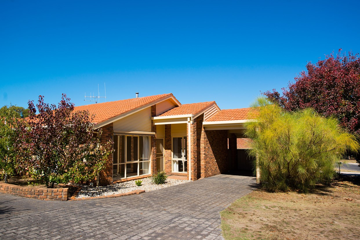 Photo of 6 Maltby Drive Castlemaine, VIC 3450