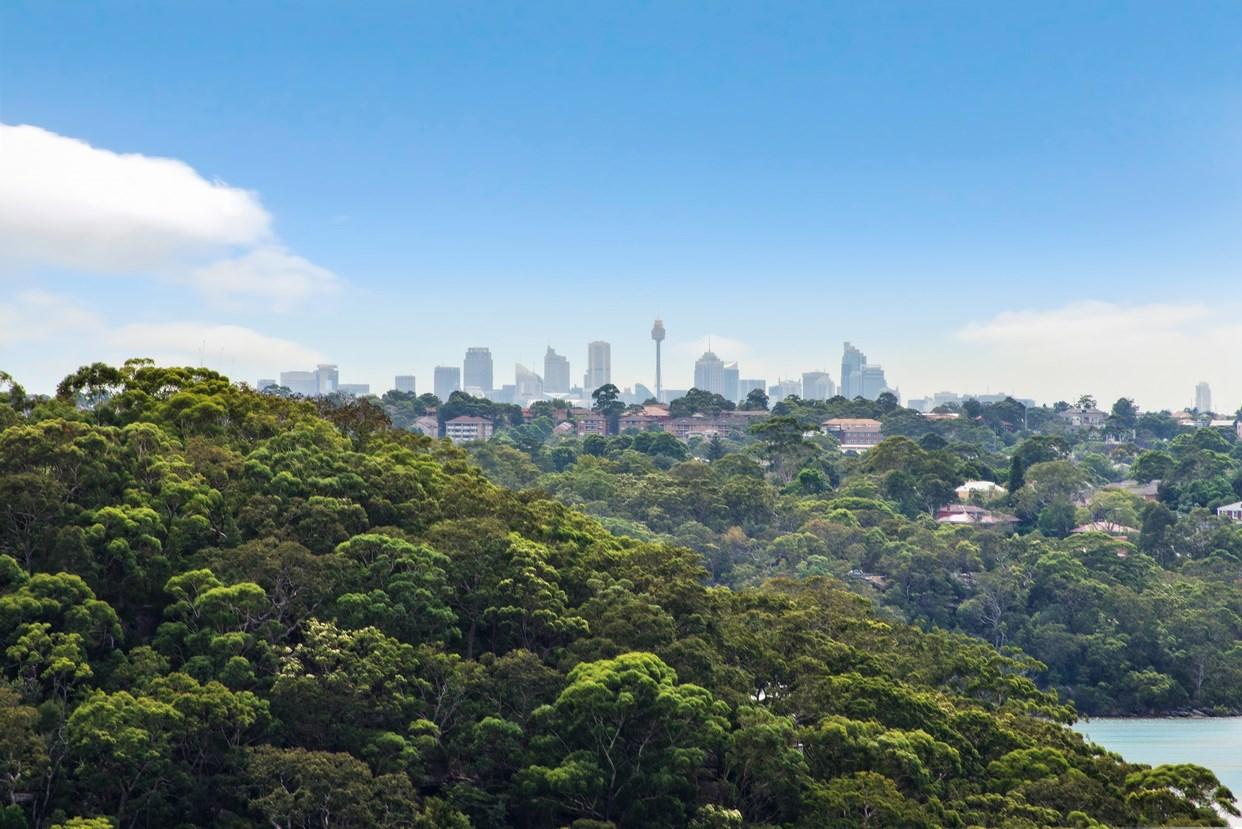 Apartment / Flat / Unit | 41/65 Hobart Place, ILLAWONG, NSW 2234 3