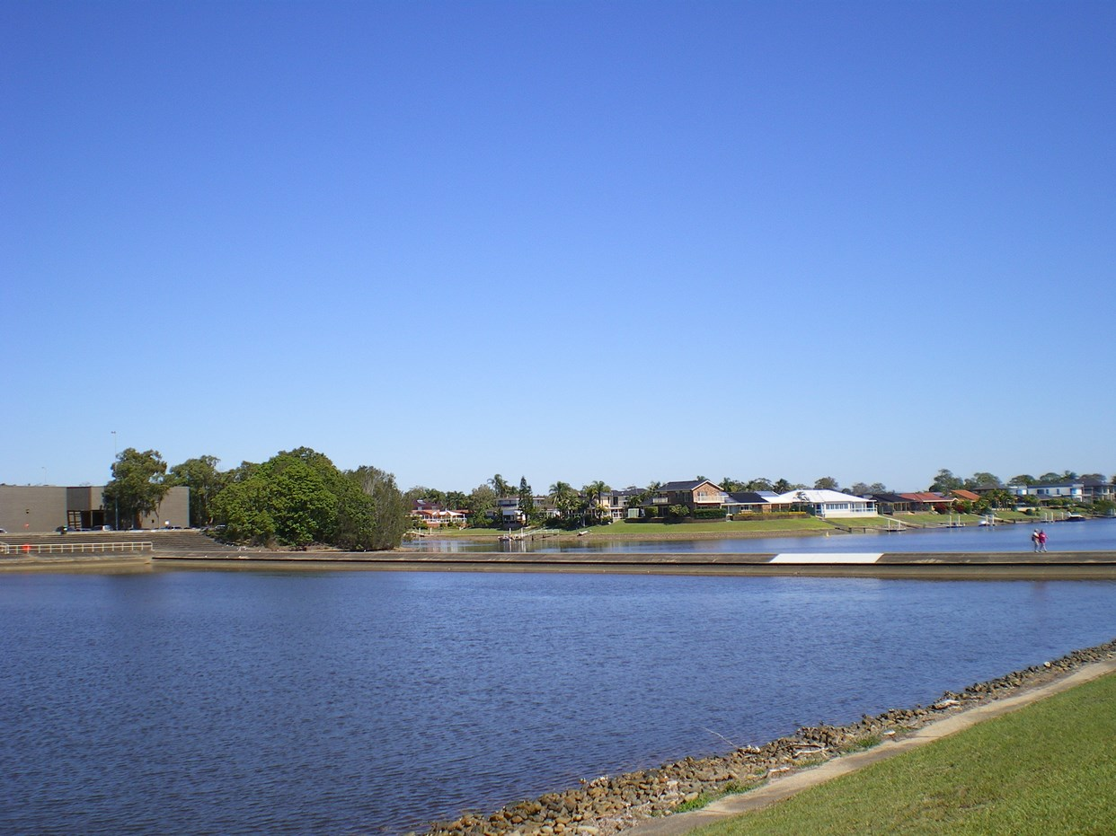 Photo of 9 Cove Place Port Macquarie, NSW 2444
