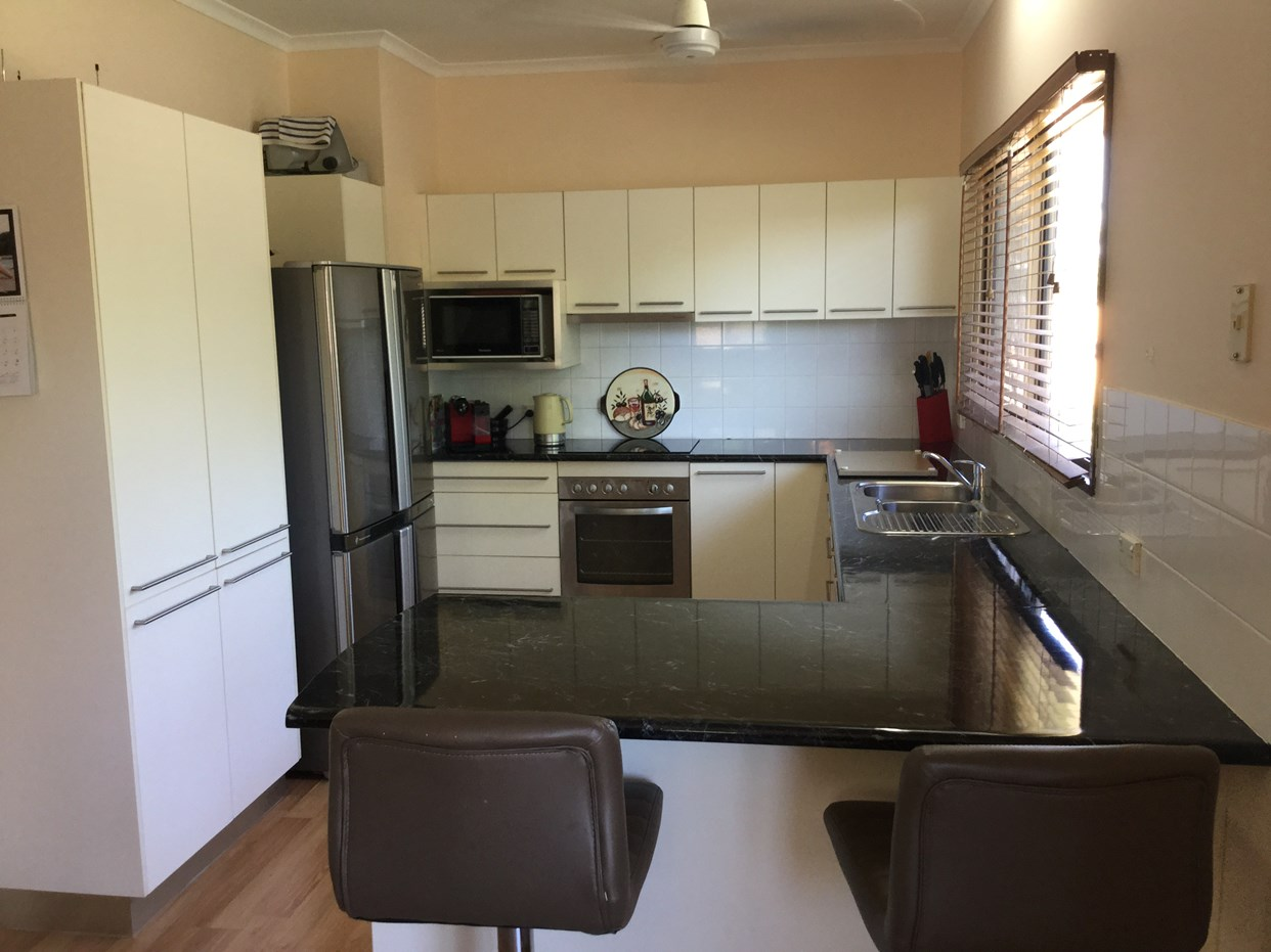 Photo of 23 Finniss Place KATHERINE, NT 850